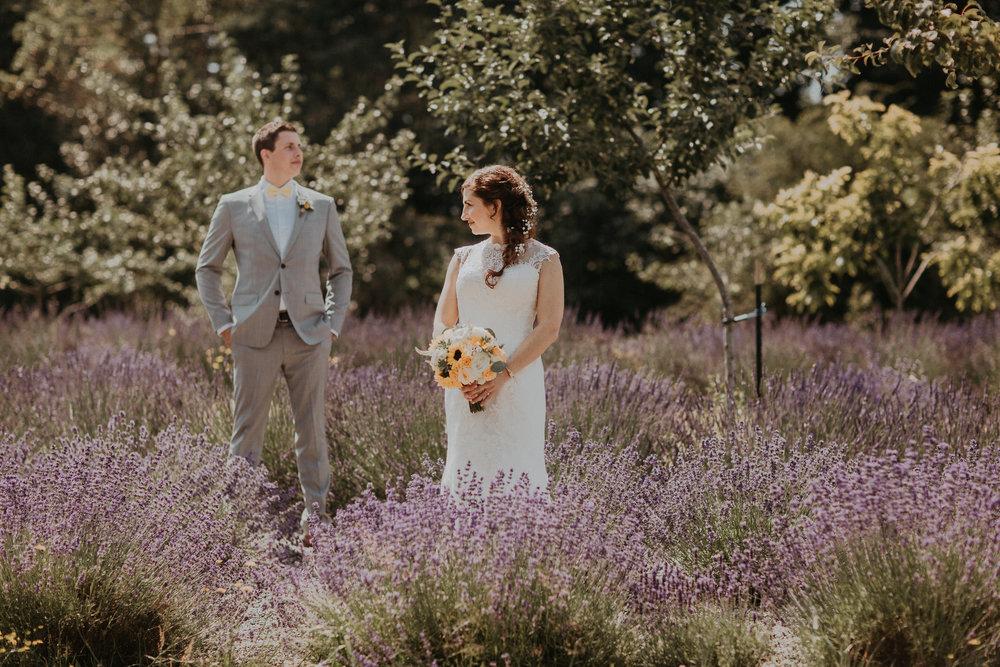 Kingston_House_Wedding_Allie+Cameron-285.jpg