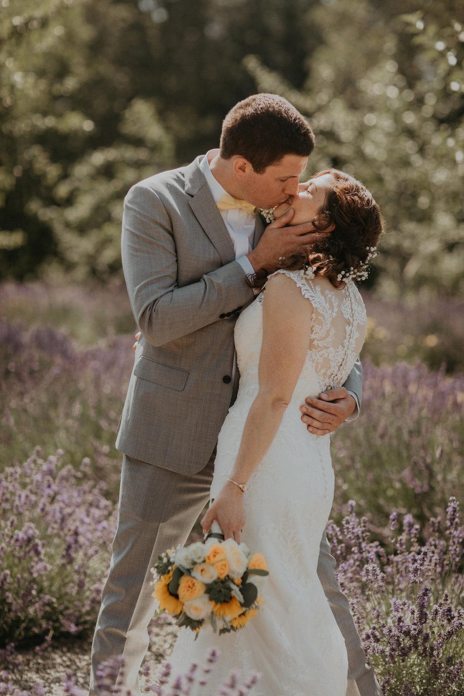 Kingston_House_Wedding_Allie+Cameron-290.jpg