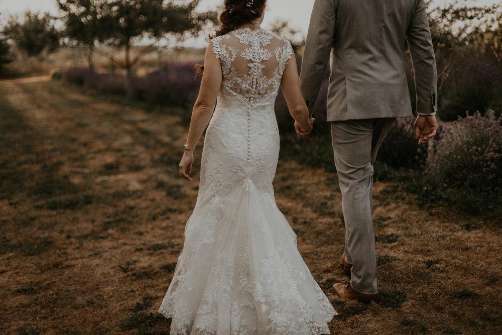 Kingston_House_Wedding_Allie+Cameron-660.jpg