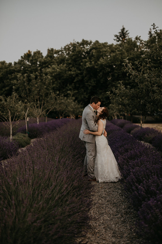 Kingston_House_Wedding_Allie+Cameron-716.jpg