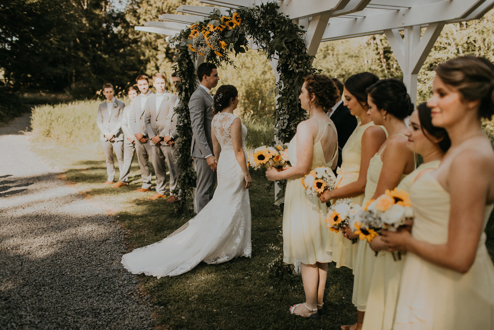 Kingston_House_Wedding_Allie+Cameron-394.jpg