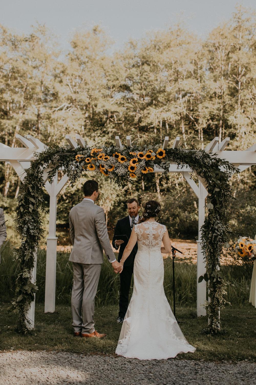 Kingston_House_Wedding_Allie+Cameron-397.jpg