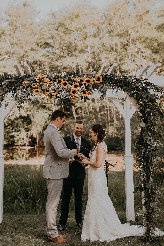 Kingston_House_Wedding_Allie+Cameron-416.jpg