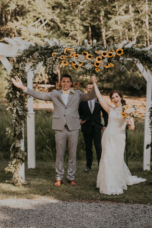Kingston_House_Wedding_Allie+Cameron-425.jpg