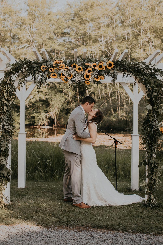 Kingston_House_Wedding_Allie+Cameron-422.jpg