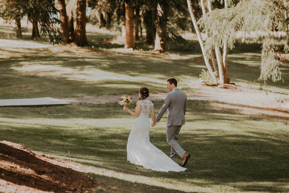 Kingston_House_Wedding_Allie+Cameron-439.jpg