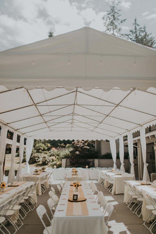 Kingston_House_Wedding_Allie+Cameron-337.jpg