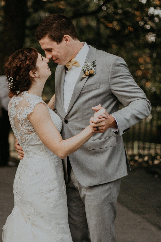 Kingston_House_Wedding_Allie+Cameron-548.jpg