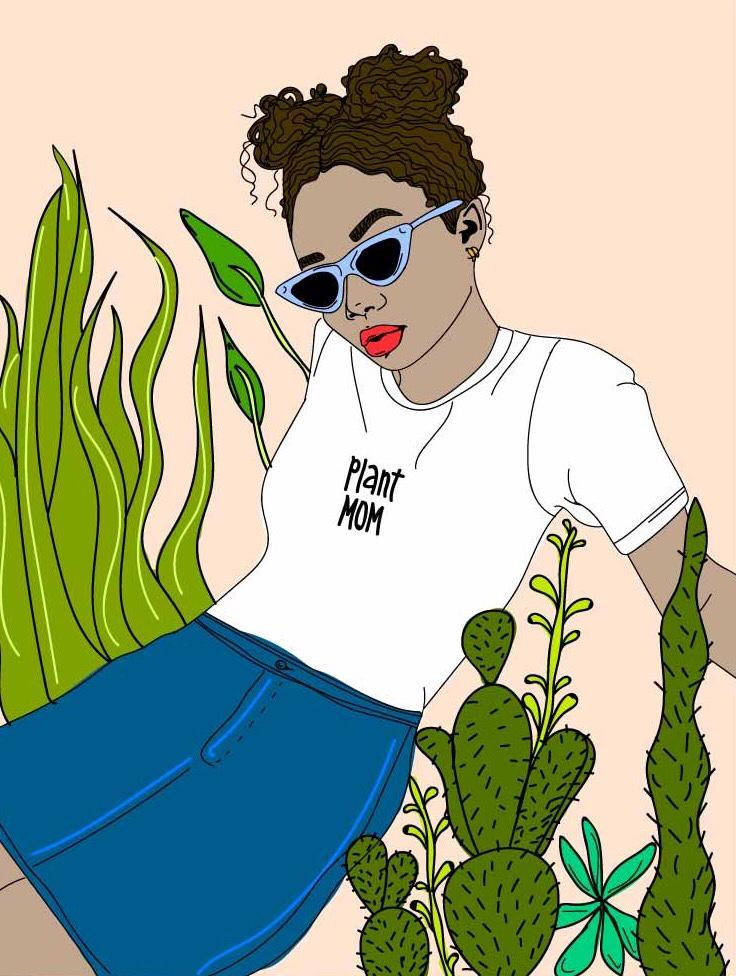 plantmom.JPG