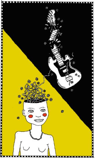 graphic by Jae Vyskocil