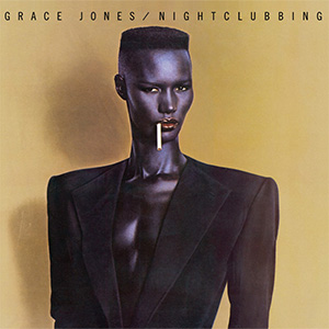 Grace_Jones_-_Nightclubbing.jpg