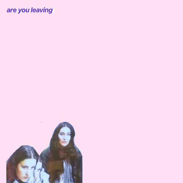 Are-You-Leaving-Single.jpg