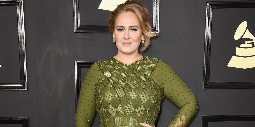 ΑΠΙΣΤΕΥΤΟ! Η Adele απέρριψε 1.000.000 ευρώ
