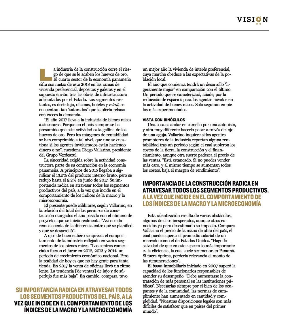 R Sr. Diego V. MF 23-01-2018`lk.jpg