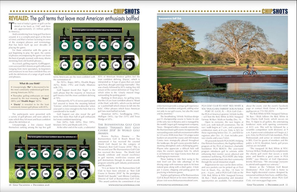 Golf_vacactions_magazine_the_buenaventura