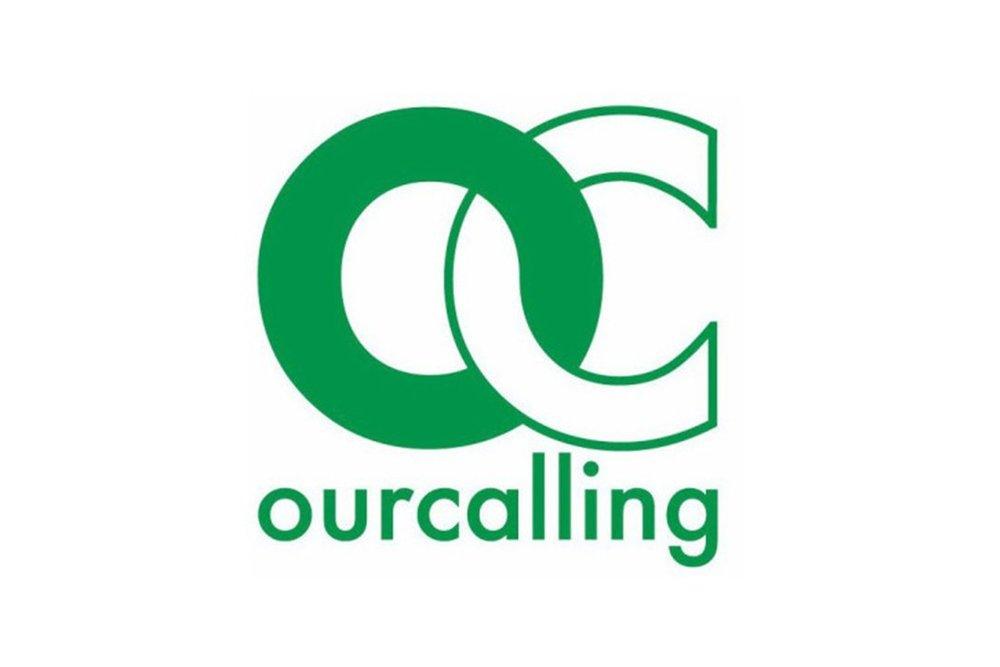 our-calling-logo.jpg
