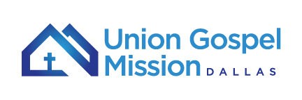 ugm-dallas-logo.jpg