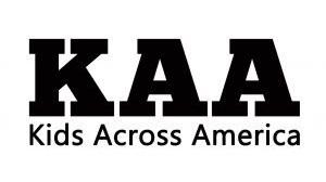 KAA-logo.jpg