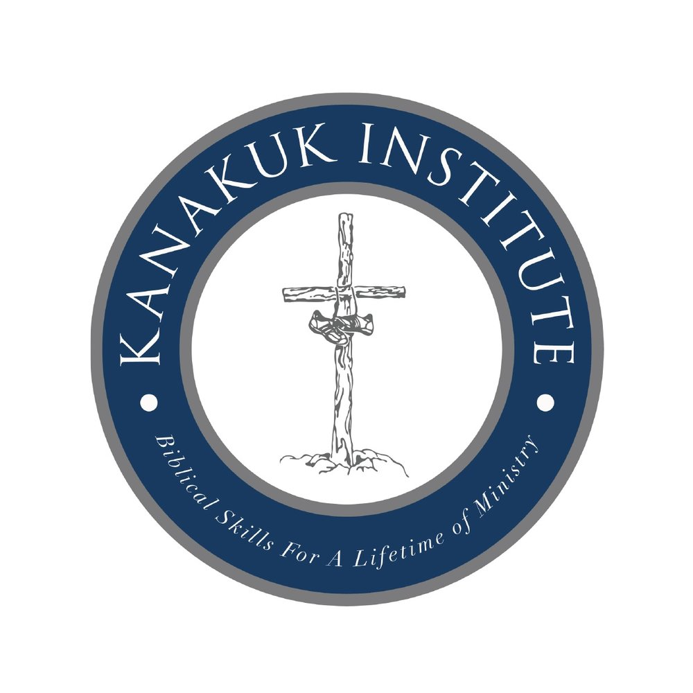 KI-logo-01.jpg