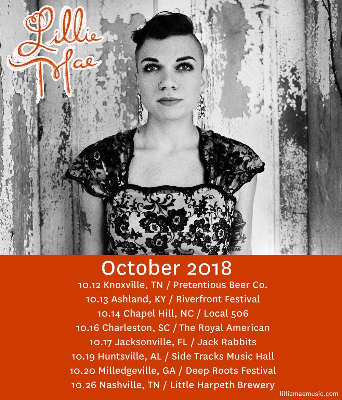 LM Tour Poster OCT.jpg