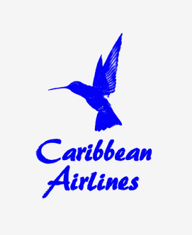 caribbean_airlines.jpg