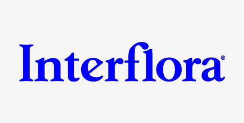 interflora.jpg