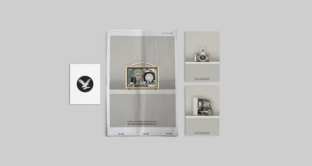 Print_layout_v2.jpg