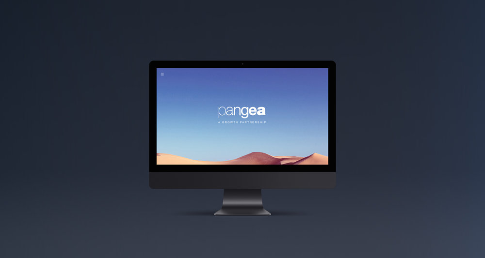 Pangea_Website_carousel_1.jpg