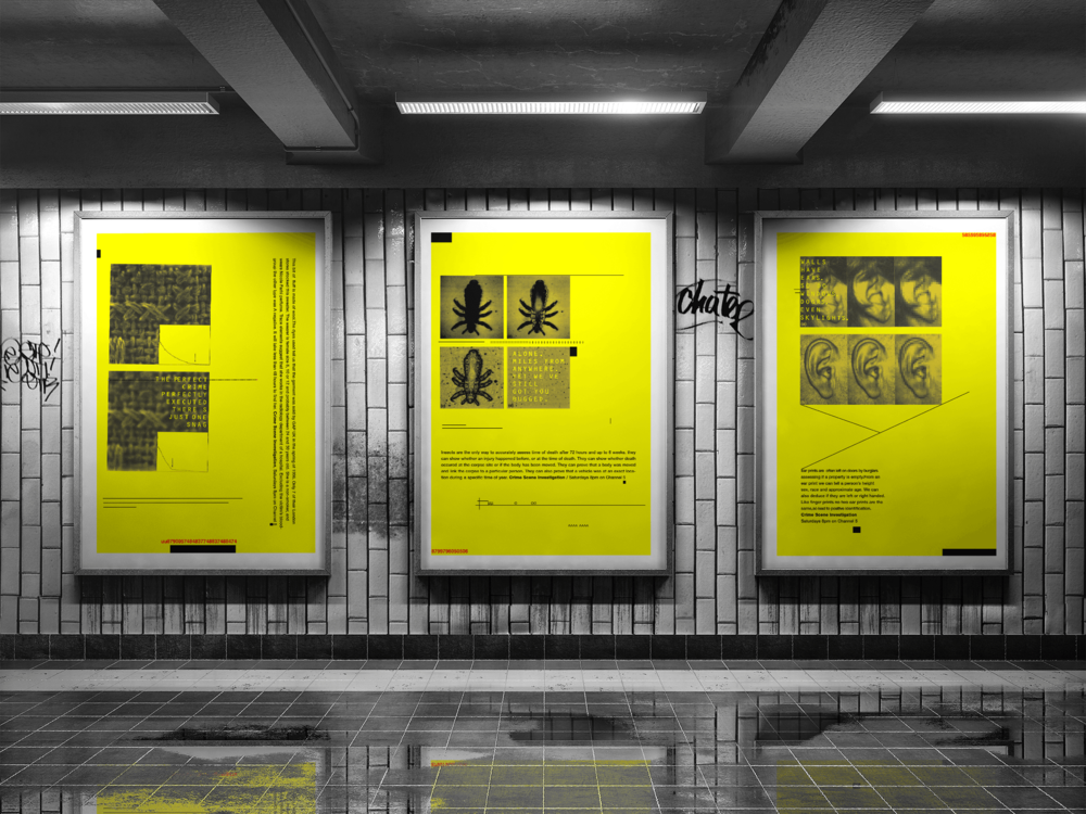Channel 5_metro_posters_Bwhite.png