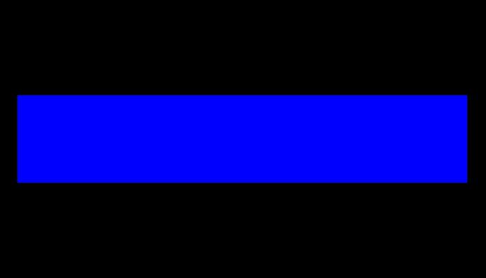 Evooq logo design