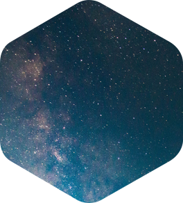 stars_hex.png