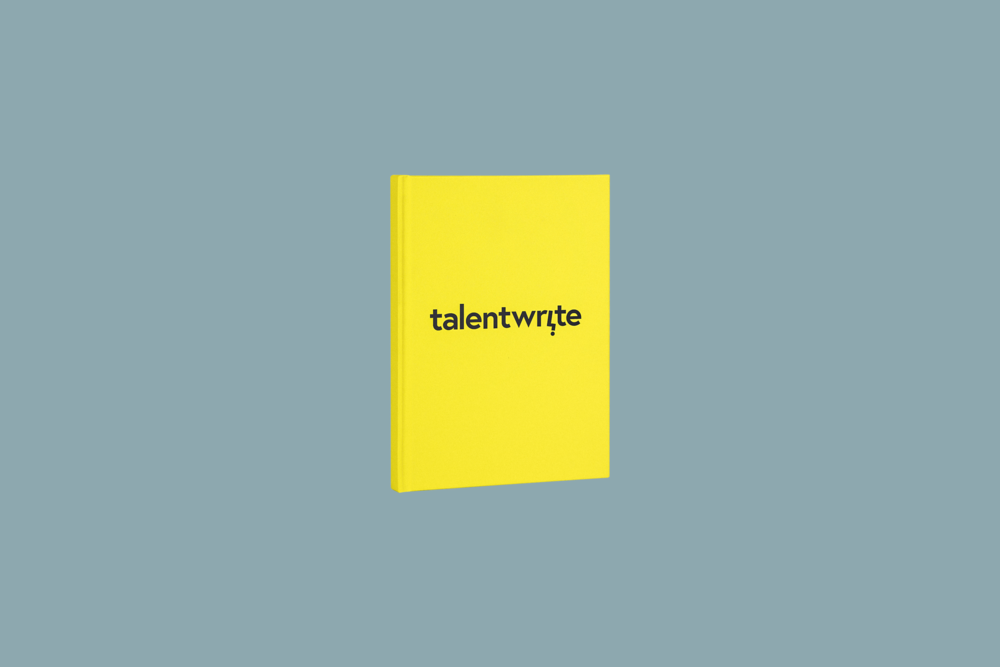 Talentwrite_notebook.png