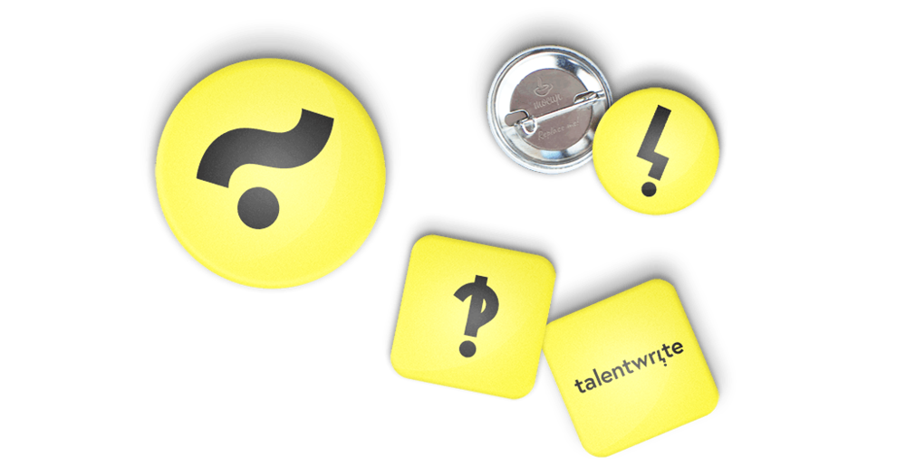 budget_buttons_transparent.png