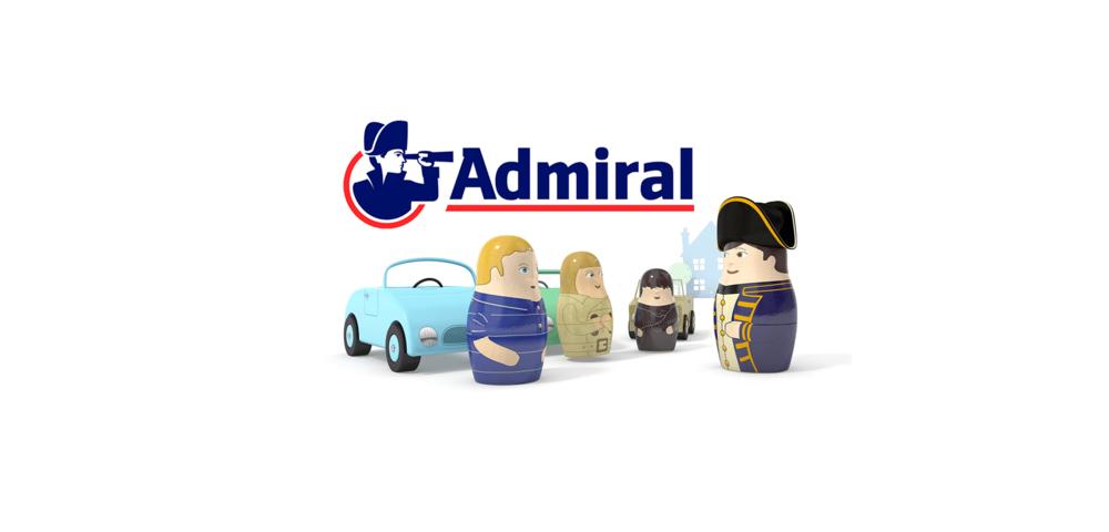 Admiral_header.png