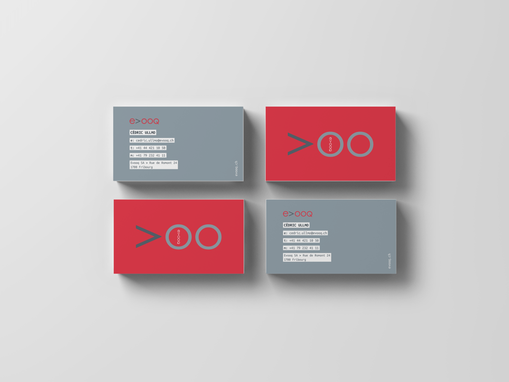 Business cards_smaller2.png