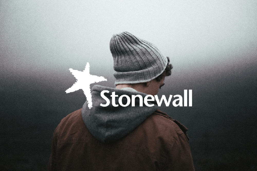 Stonewall_homepage_gallery