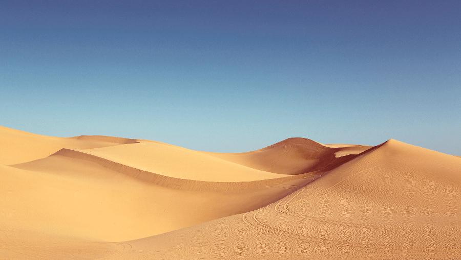 Desert_sky_smaller.png
