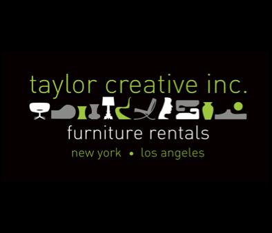 Taylor Creative.png