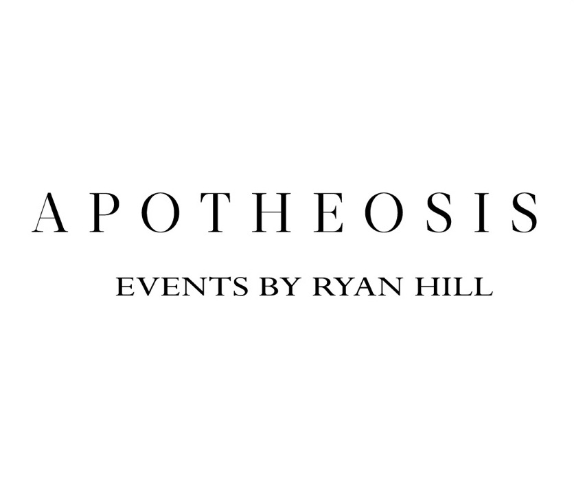Apotheosis.jpeg