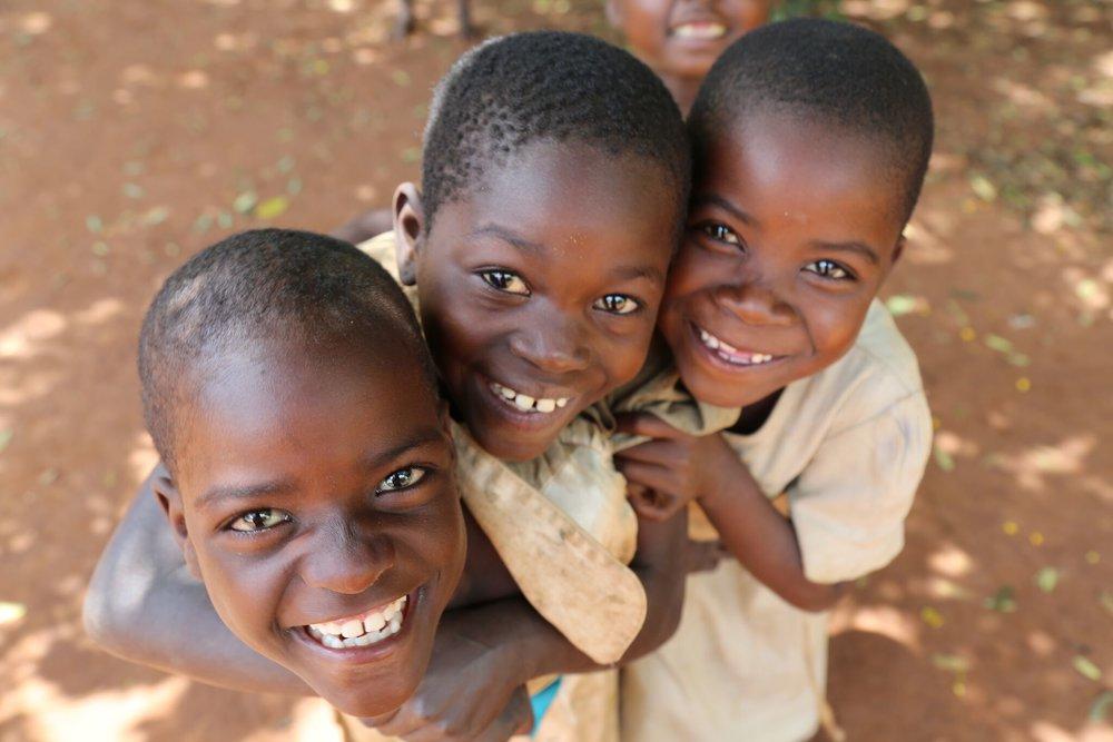 Malawi 2.jpeg