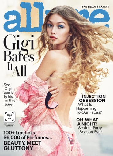https---www.discountmags.com-shopimages-products-normal-extra-i-4269-allure-Cover-2016-December-1-Issue.jpg