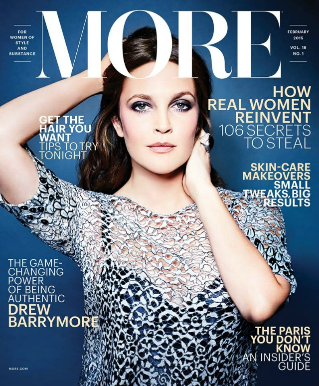 Drew-Barrymore-More-Magazine-photoshop-airbrush1.jpg