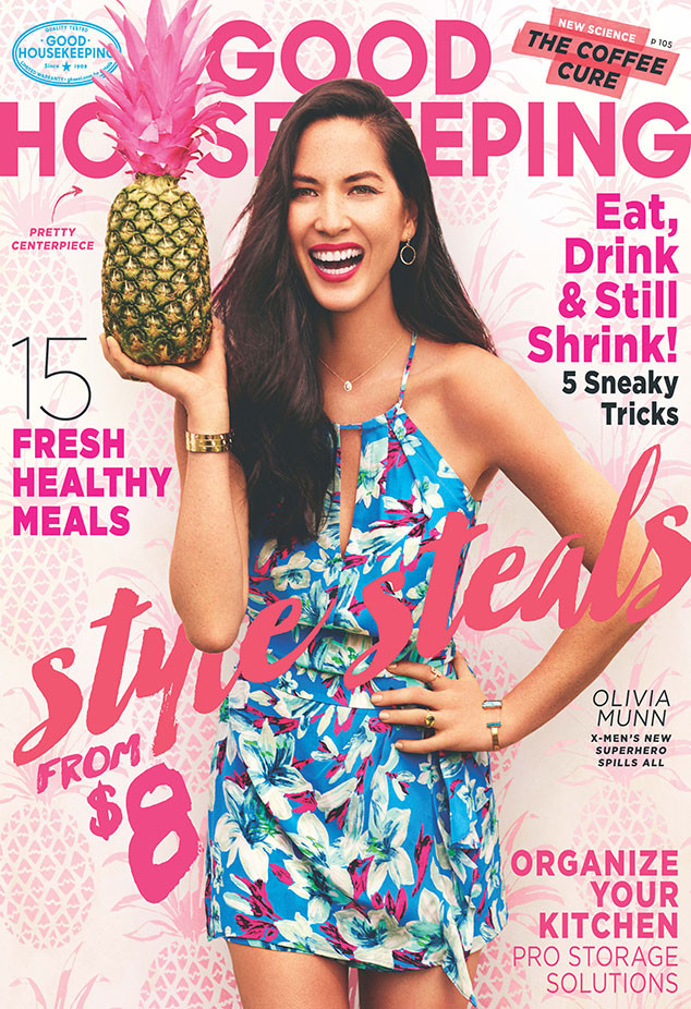 olivia-munn-good-houekeeping-cover-august-2015.jpg