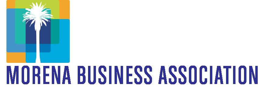 Exceptional Morena Business Association