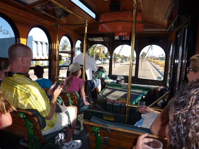 Inside-the-trolley.jpg