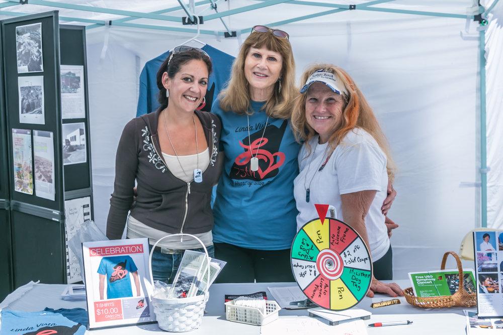 Linda Vista Street Festival-5.jpg