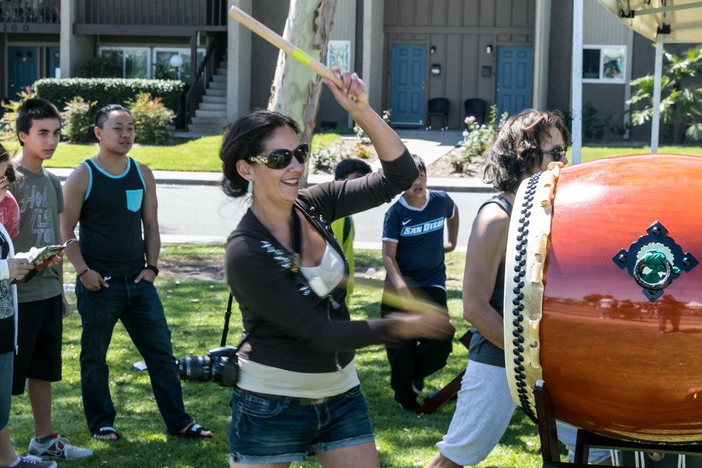 Linda Vista Street Festival.jpg