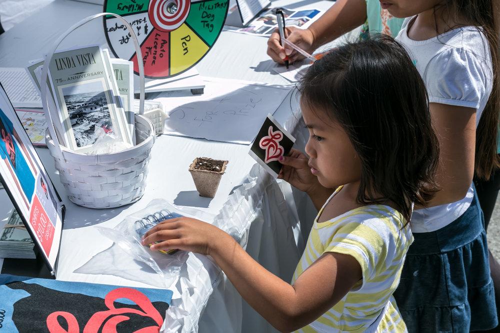 Linda Vista Street Festival-7.jpg