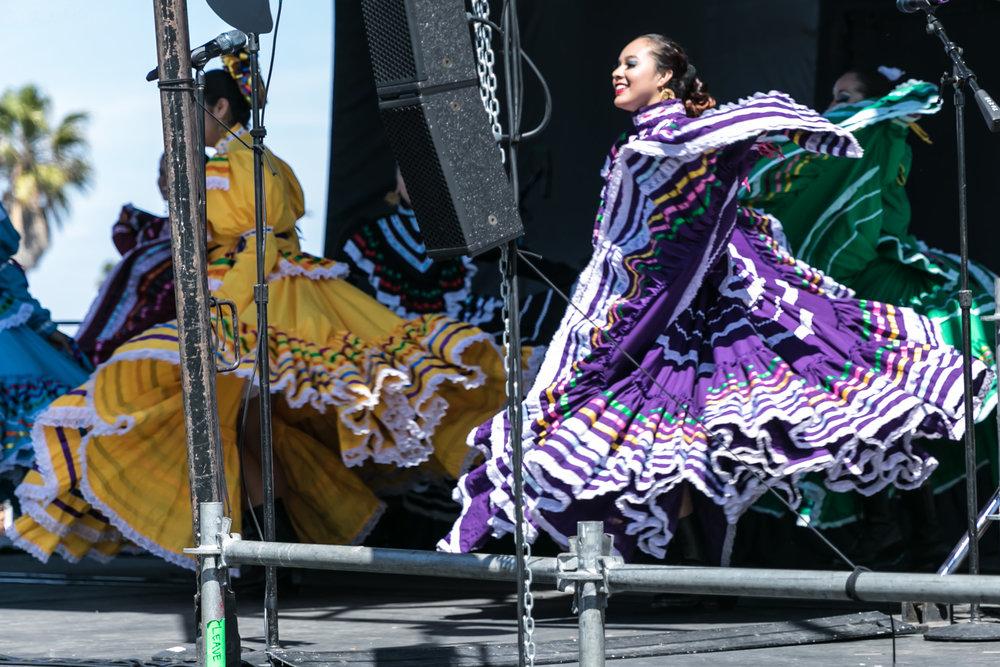 Linda Vista Street Festival-11.jpg