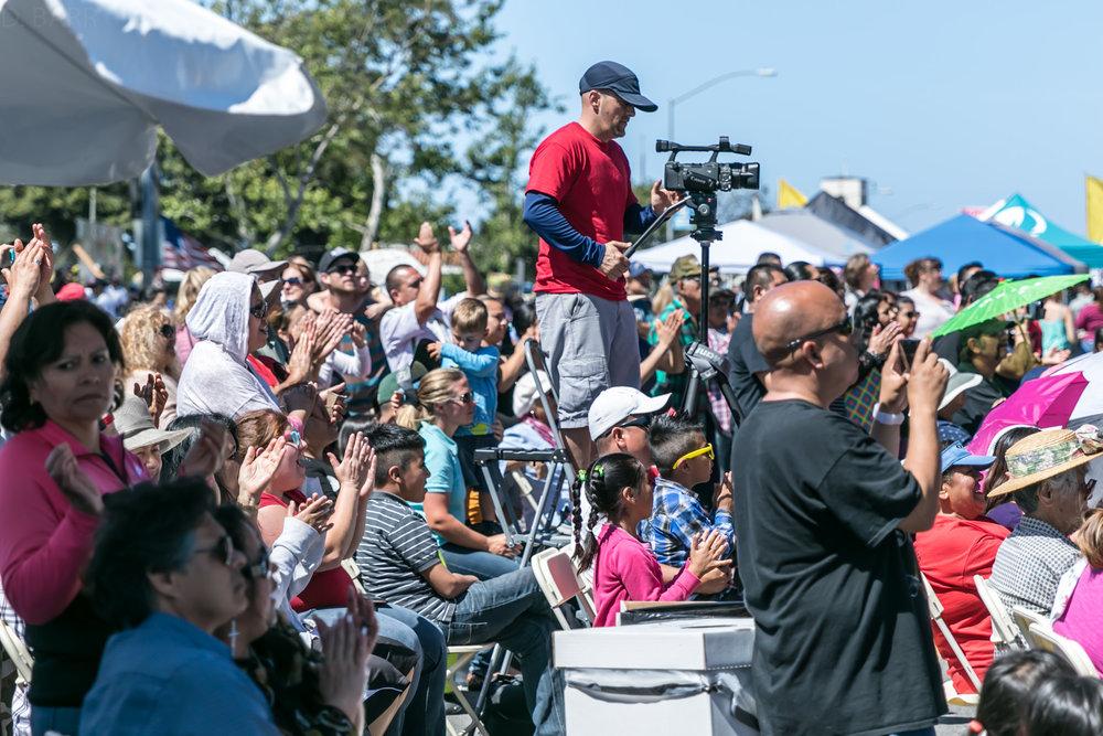 Linda Vista Street Festival-12.jpg